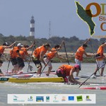banniere SUP Oleron 2013 WN